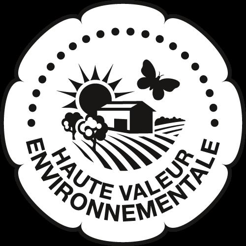 La certification en «Haute Valeur Environnementale» assure la préservation de la biodiversité